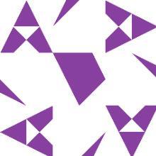 MTM76's avatar