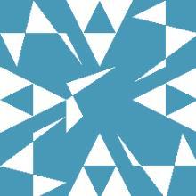 mtn2climb's avatar