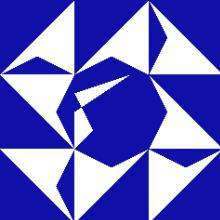 MTND3W88's avatar