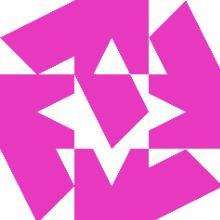 MtnLover's avatar
