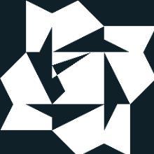 mtnman1000's avatar