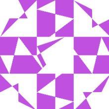 mtnman772's avatar
