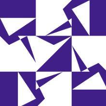 mto2008's avatar