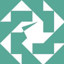 mtpaper's avatar