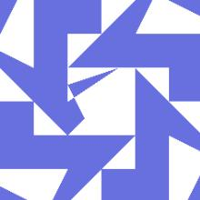 MTraudt's avatar