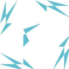 mtrendvn's avatar