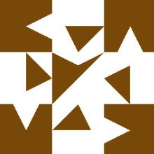 mtrixfroml's avatar