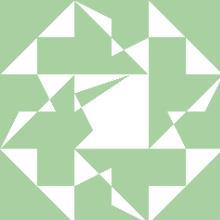 mtrudel337's avatar