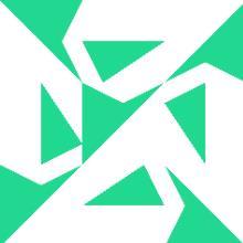 MTT's avatar
