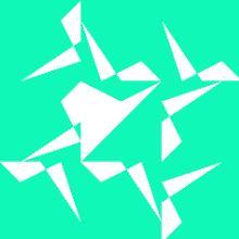 mtvedten's avatar