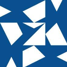mu100's avatar