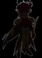 mu4yu3's avatar