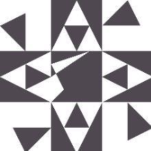 muad81's avatar