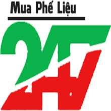 muaphelieu247's avatar