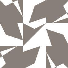 MUAR's avatar