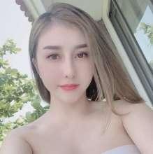 muasamshopee's avatar