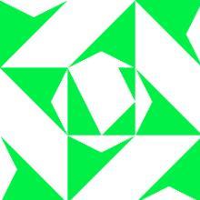 Mubarak691's avatar
