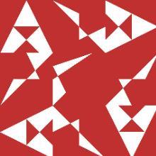 MuchEvol's avatar