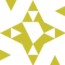 MucOskar's avatar