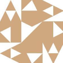 MUCusr1's avatar