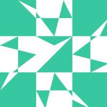 MUD242's avatar