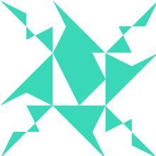 mudadzukai's avatar
