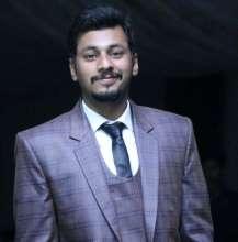 MudasirBari's avatar