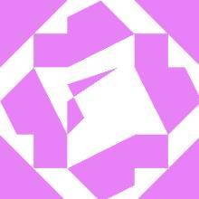 mudd97's avatar