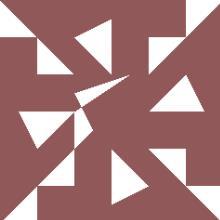 muddlegeist's avatar