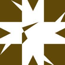Muddy4x4's avatar