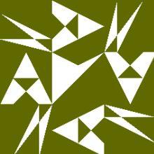 MuddyWaterous's avatar