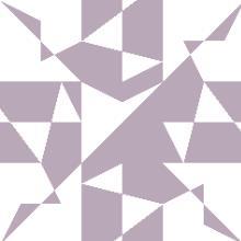 MuditGupta's avatar