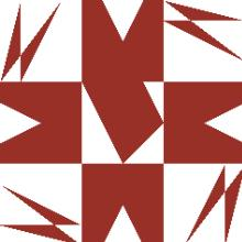 mudpup's avatar