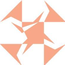 mufasazazu's avatar