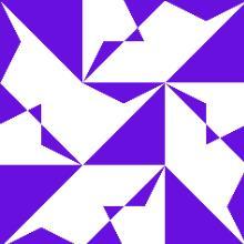mugen451's avatar