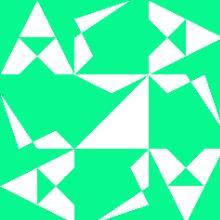MuGMaNia's avatar