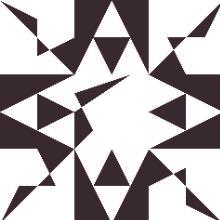 mugwog's avatar