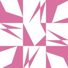 muhamin2010's avatar