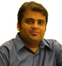 Muhammad.Zaman's avatar