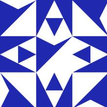 Muhammad_Abed_El-Hameed's avatar
