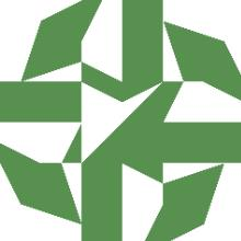 mUHAMMAD_aSIF's avatar