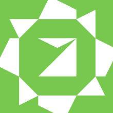 Muhammad_Rizwan_Khan's avatar