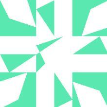 Muhammad_Taha's avatar