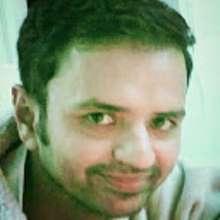 muhammadanzar's avatar