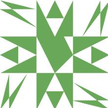 MuhammadAtif's avatar