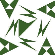 MuhammadBajwa's avatar