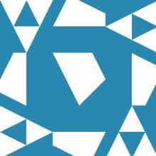 MuhammadHuzaifaSalman's avatar