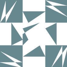MuhammadM's avatar