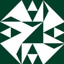 muhammedadnan's avatar
