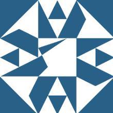 MuhChicken's avatar